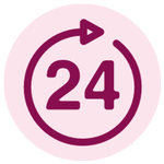 Washington Park WI Locksmith Store, Washington Park, WI 414-375-0138